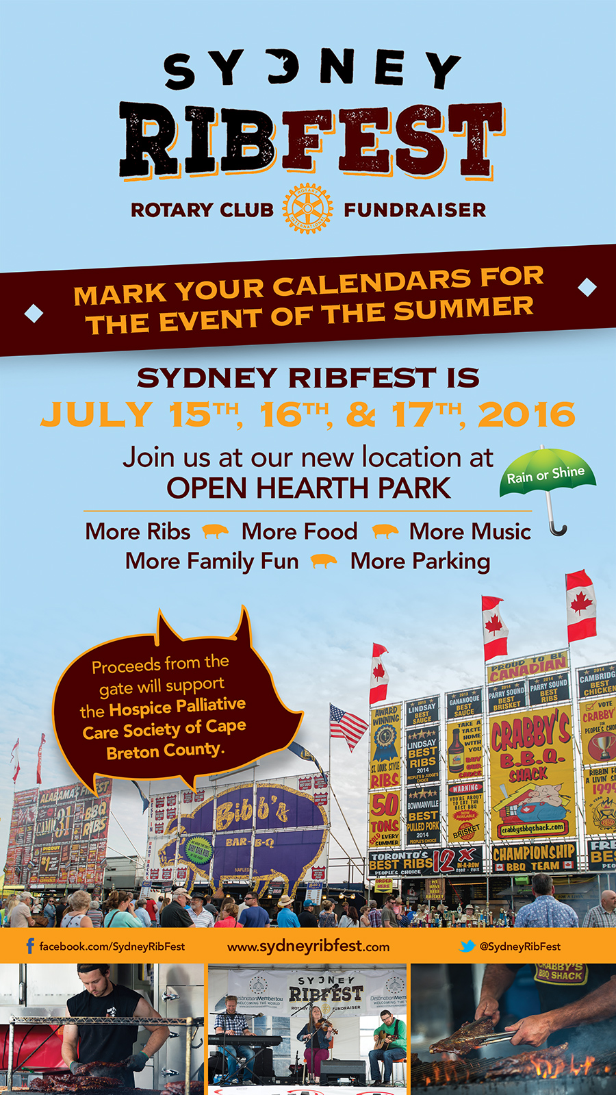 Ribfest-Save-the-Date-2016